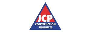 JCP Construction Products