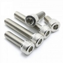 SOCKET SCREW PRODUCTS