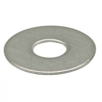 Repair Washers