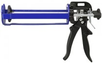 Dispenser Guns and Accessories for Bonded Anchors