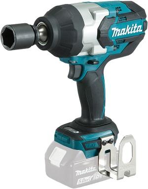 Makita DTW1001Z Impact Wrench 18v