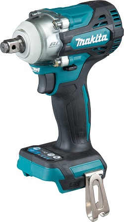Makita DTW300TX2 Impact Wrench 18v