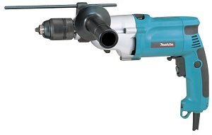 Makita HP2051F Percussion Drill 110/240v