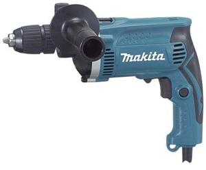 Makita HP1631K Percussion Drill 110v/240v