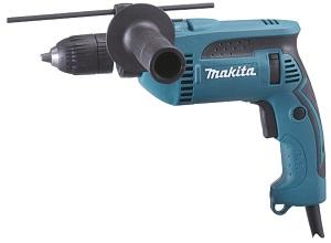 Makita HP1641K Percussion Drill 110v/240v