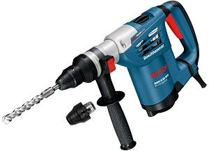 Bosch Multidrill-GBH432DFR 3 Function Hammer