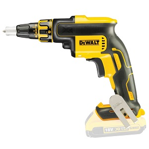 Dewalt DCF620N Dry Wall Screwdriver 18v