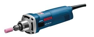 Bosch GGS 28 C Straight Grinder 110/240v