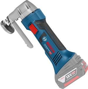 Bosch 18 V-16 Body Shear 18v