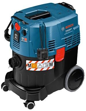 Bosch GAS 35 M AFC M Class Dust Extractor