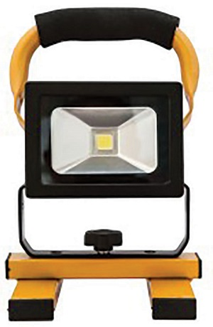 CONNEXIONS 10918 LED Site Light