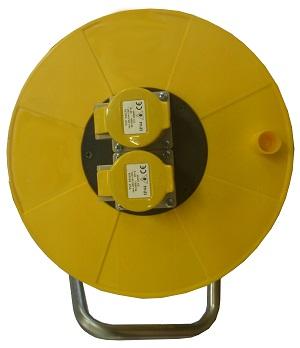 CONNEXIONS 4035 Cable Reel 110v