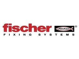 Fischer Construction Fixing Products